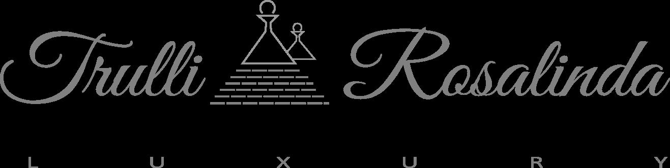 logo_trulli-rosalinda-2