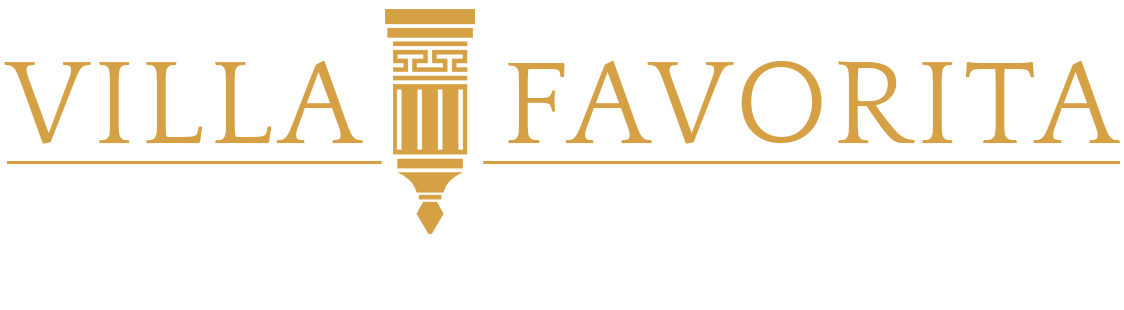 villa-favorita-monopoli-r-3